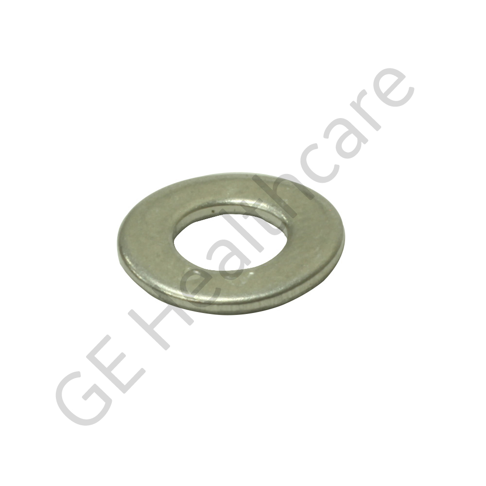 Washer Flat for P-Clip M4 SST 304/18-8/A2/316/A4