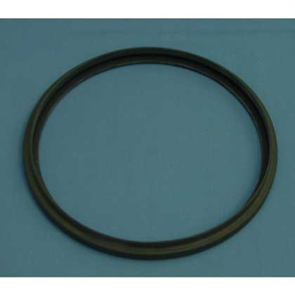Gasket Canister Self Retaining