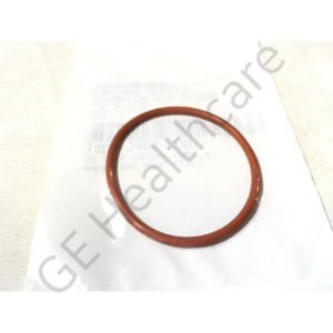 O-ring 44.12 ID 49.36 OD BCG 2.62 W Silicone 40mm Durometer