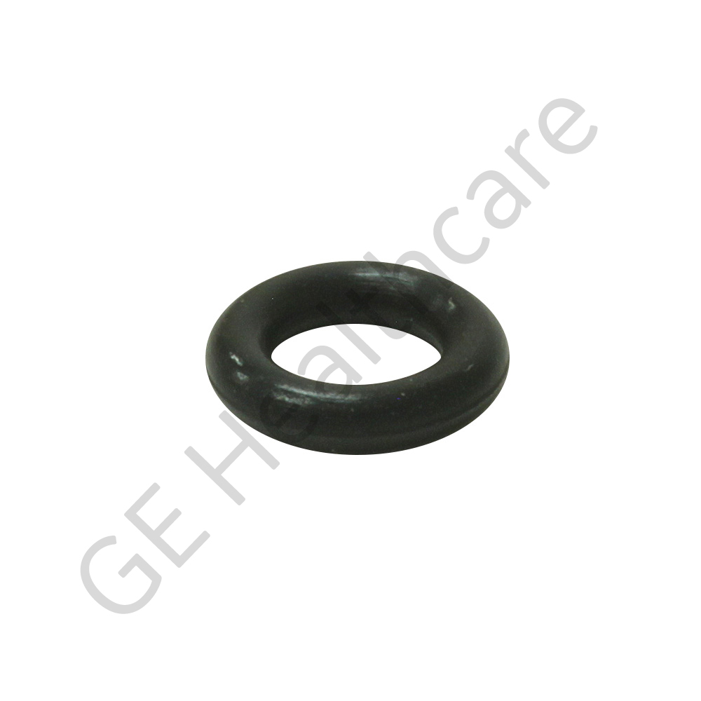 O-ring 4.47 ID 8.03 OD BCG 1.78 W EPR 70 Durometer