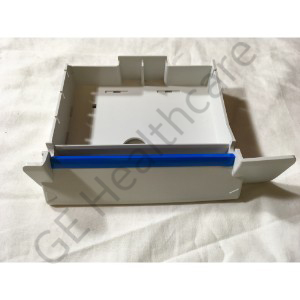 Welded Drawer Assembly (Paper Box - Plastic)