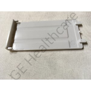 Cover Battery Tonoport V