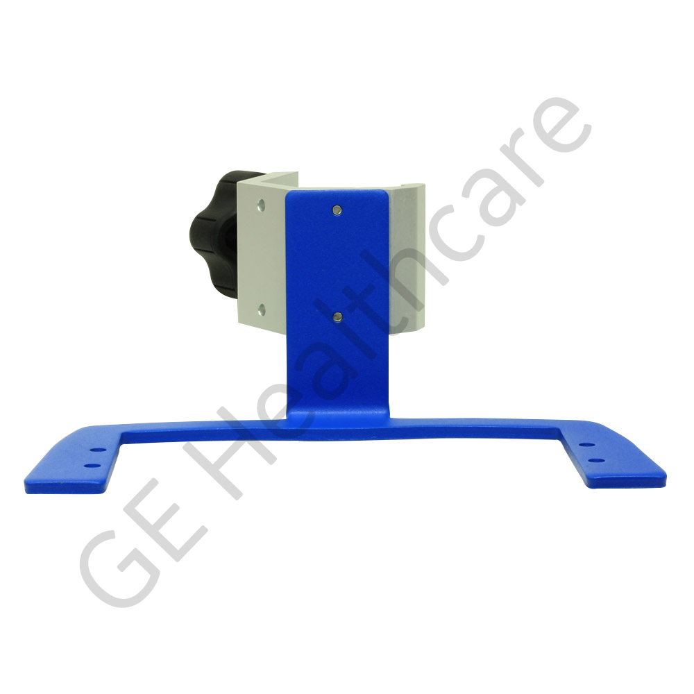 Mount Pole ProCare Clamp