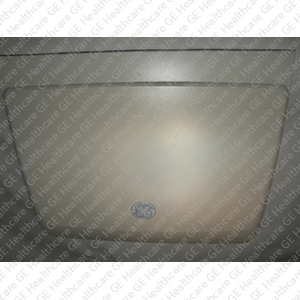 Cover Display MAC 5500/MAC 5000