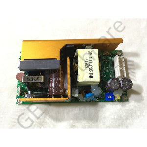 Power Supply SW 24V 40W Class II