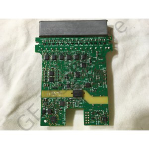 Printed circuit Board (PCB) Assembly Cam-14 v2