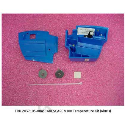 CARESCAPE™ V100 Temperature Kit