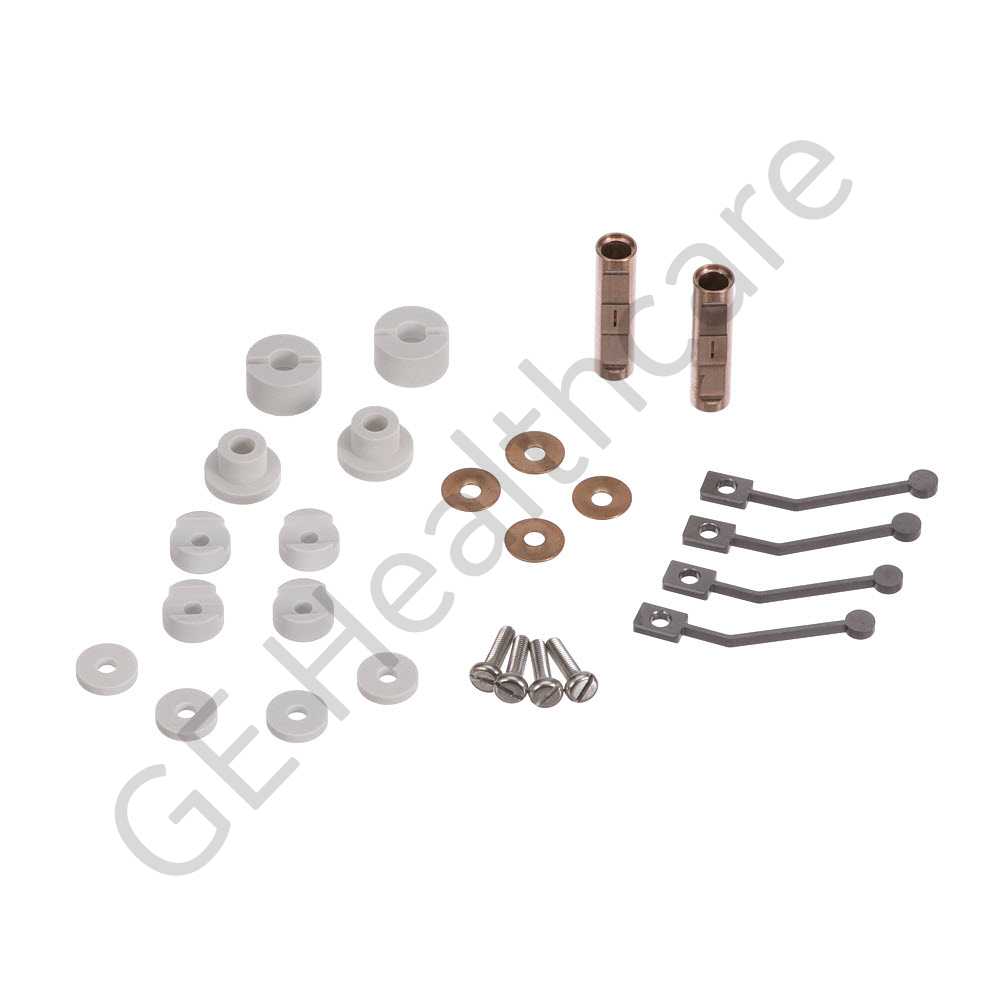 ION Source Maintenance Kit GEPS 732730