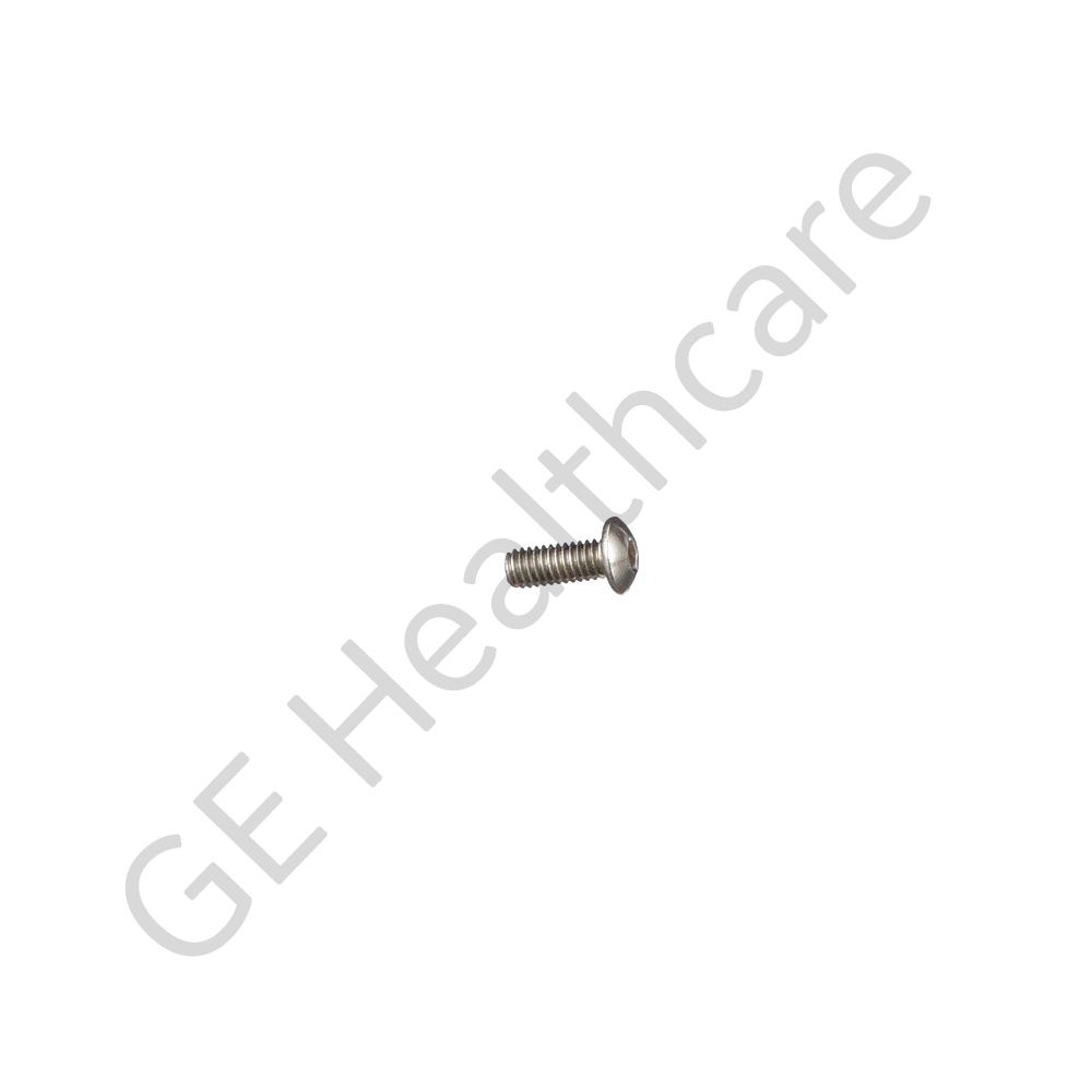 Button Head Cap Screw M4 x 10mm
