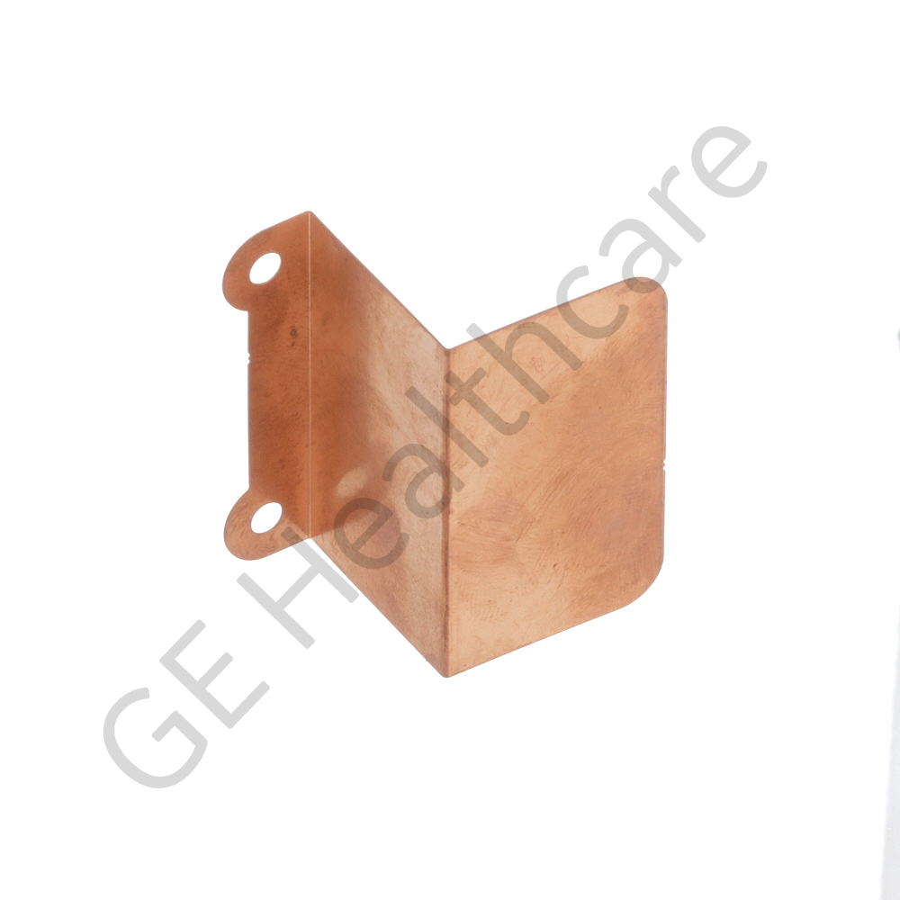 Grid Matching Variable Capacitor GEPS 732822