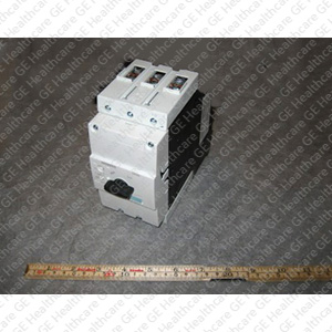 Main Circuit Breaker GEPS 732890