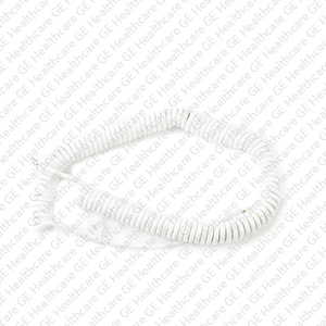 Handswitch Cable - White (N9) Color