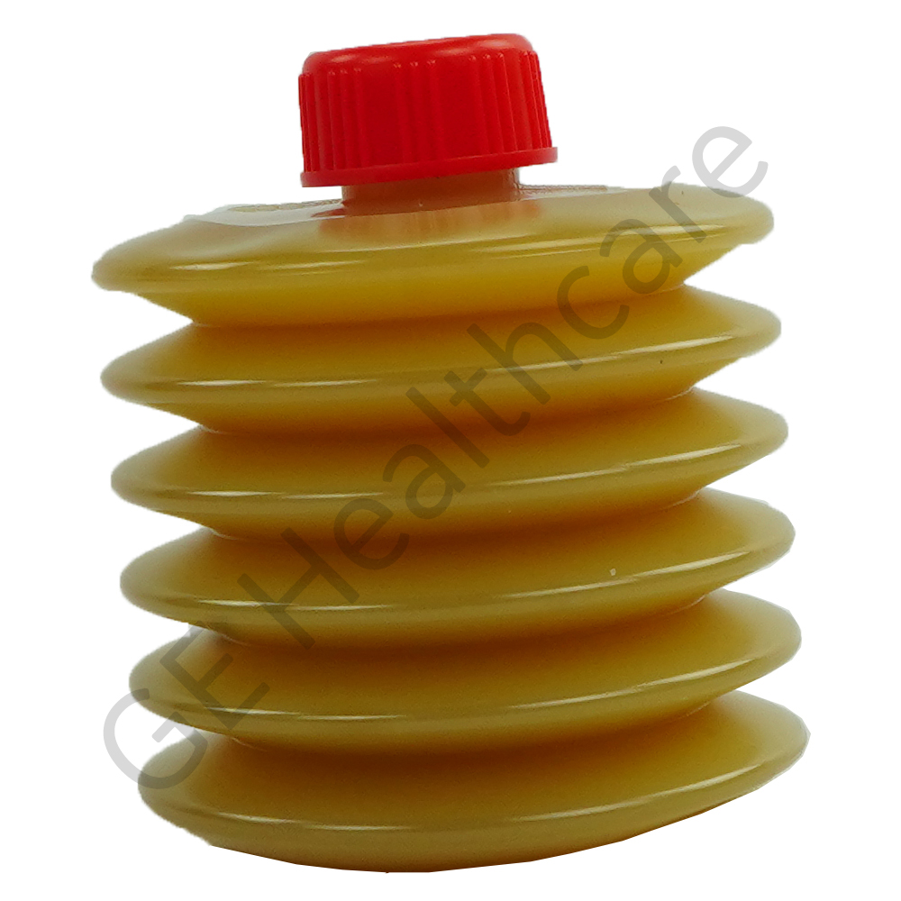U0424BD Grease Cartridge
