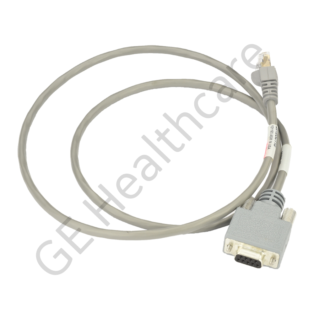 HELIOS CABLE FROM 02 TO CENTRAL DATA