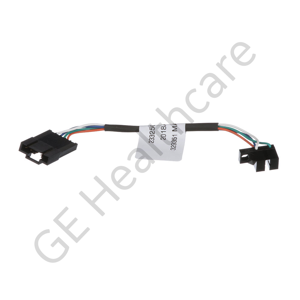 In/Out Switch Cable 2332506