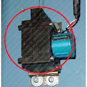 W203 - Potentiometer with Cable for Lift