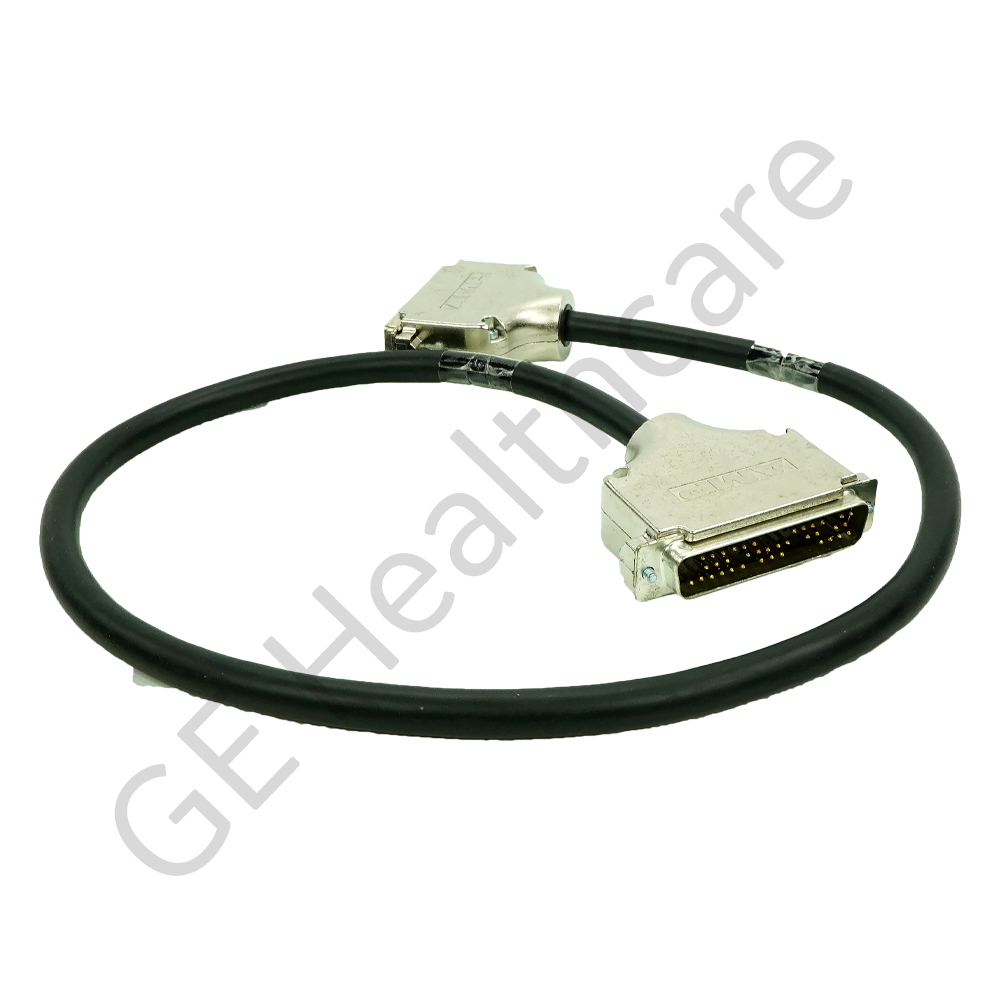 CANOPEN BOARD IO INTERFACE CABLE