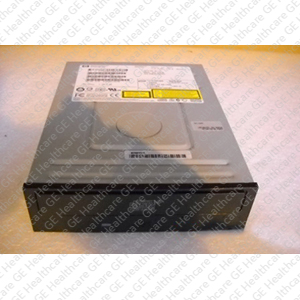 HP XW8000 CD-RW 48-24-48 Integrated Drive Electronics Drive