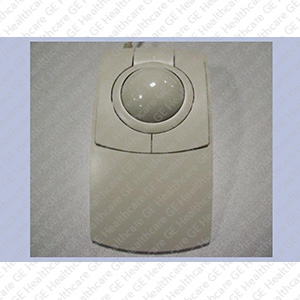 Trackball RoHS - 3 Button USB for GRE