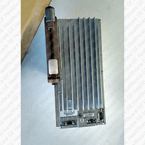 Inverter MID Power Assembly 100 VAS 1T RoHS