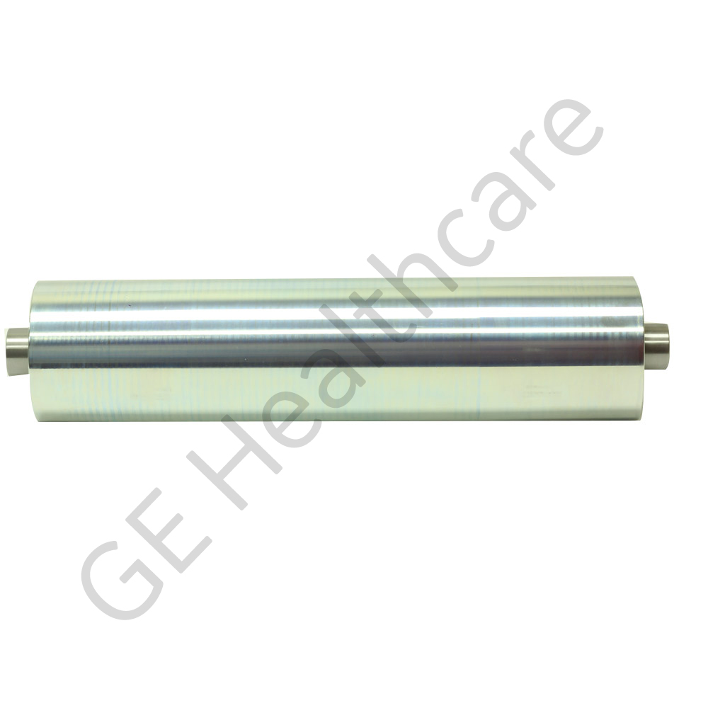 Front Roller Assembly 408895-001