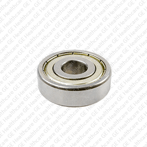 Single Ball Bearing RO 10mm 30mm ID 0.3937 OD 1.1811
