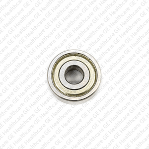 Bearing Ball Single RO 10mm 30mm ID 0.3937 OD 1.1811