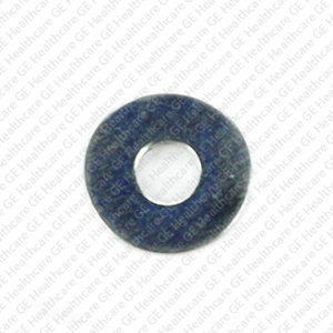Washer Plain - Large 4.3mm x 12mm