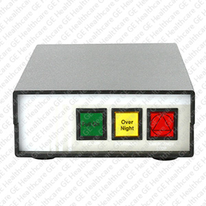 Assembly Power Control Unit