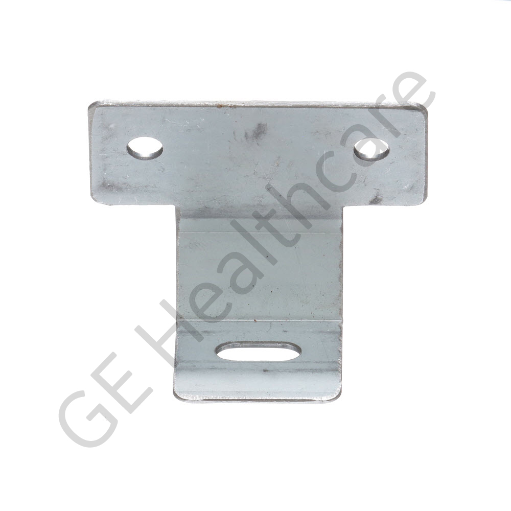 Top Cover Side Bracket 9A Positioning Global Table