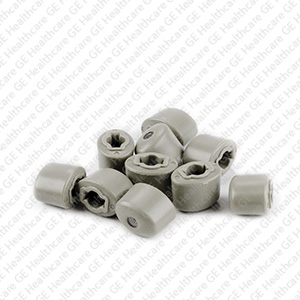 Knobs Slide Pot Knobs Kit of 10