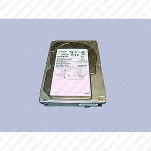 73GB HDD for Lighting System Controller 5117866-2