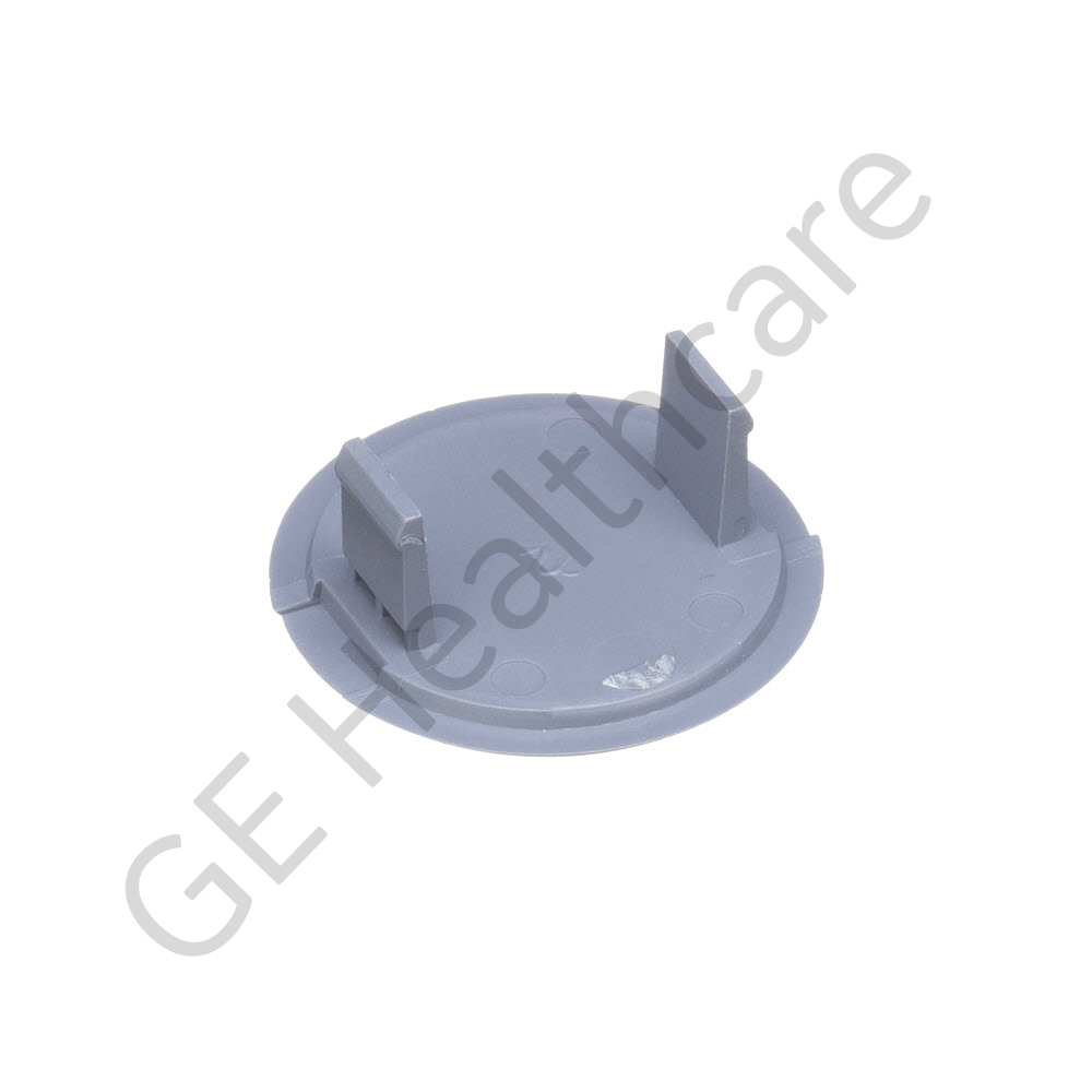 FS Cover Lid Positioning Global Table