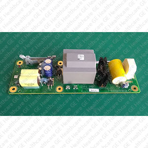 Low Voltage Power Supply (LVPS) 3 Phase v5 RoHS | Other | Brivo 315