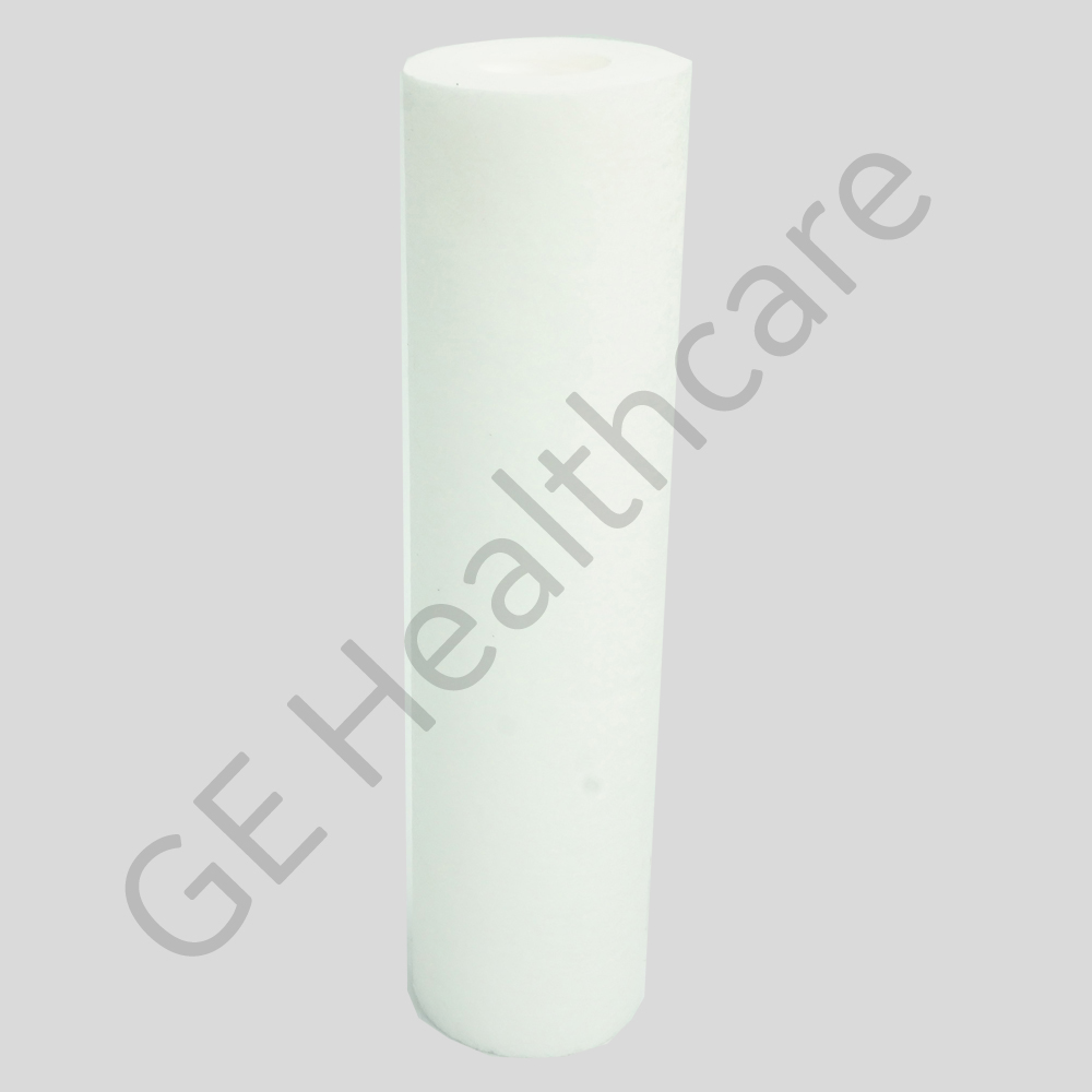 Replaceable 5 Micron Water Filter Cartridge