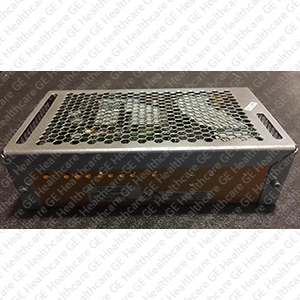Hercules Heat Exchanger Power