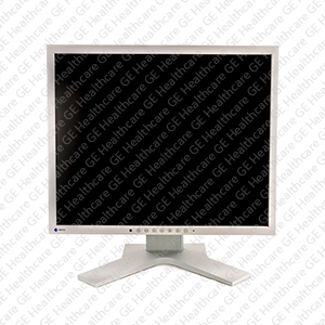 CT Use Eizo 19inch LCD Monitor FlexScan S1923-gray 5169069-8-H