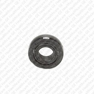 Cradle Wheel Bearing - 11 Ball