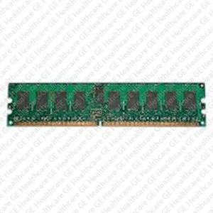 Single 2GB FBD DDR2-667 Registered ECC DIMM 5183547-36