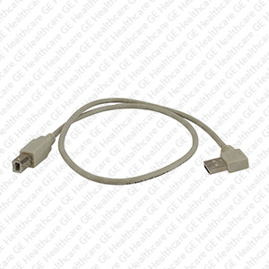 Cable - USB BEP to Black and White Printer Frey