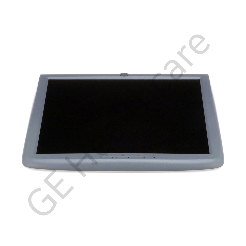19Inch LCD Monitor for LOGIQ