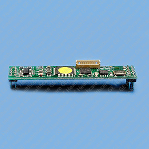 PFLSPP-PCB Motor for Rotative Actuators