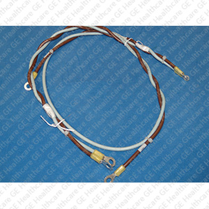 ENERGY SAVE WIRE LINE FILTER TO SLIP RING