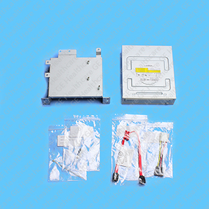 DVD Assembly Set for LOGIQ P5 BT06