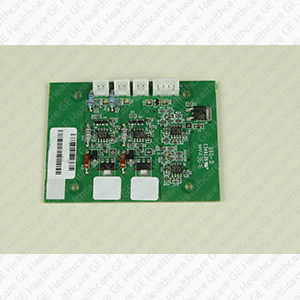 S01064 - Dose Printed Circuit Board Assembly | Other | Other
