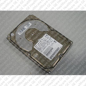 Hard Disk Drive 300GB SAS 10K RPM HDD Firmware Revision HPS0
