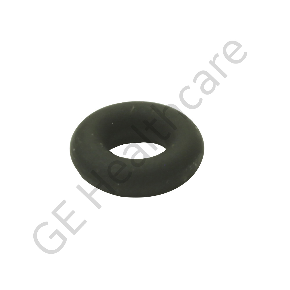 O-ring ID 2.5mm CS 1.6mm Fluorocarbon Rubber