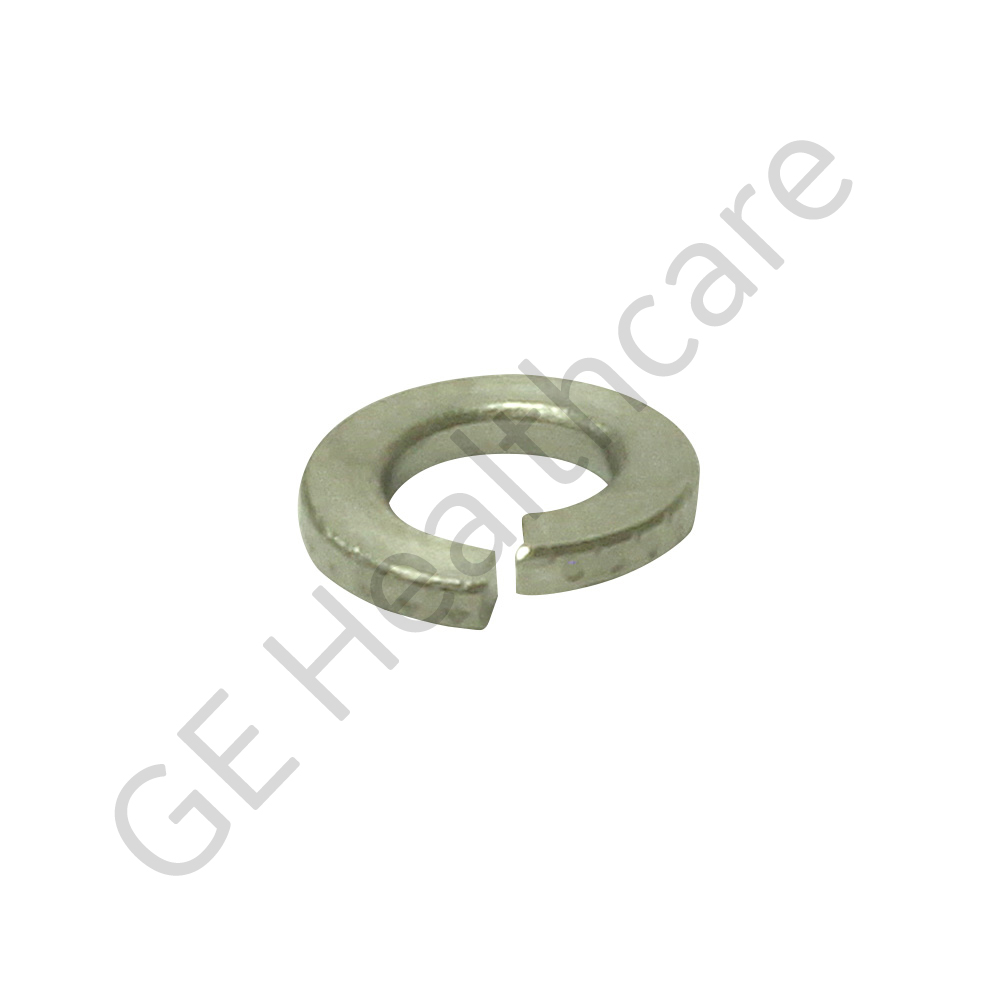M3 x 3.1 Inner Diameter 0.8 Split Ring Lock Washer