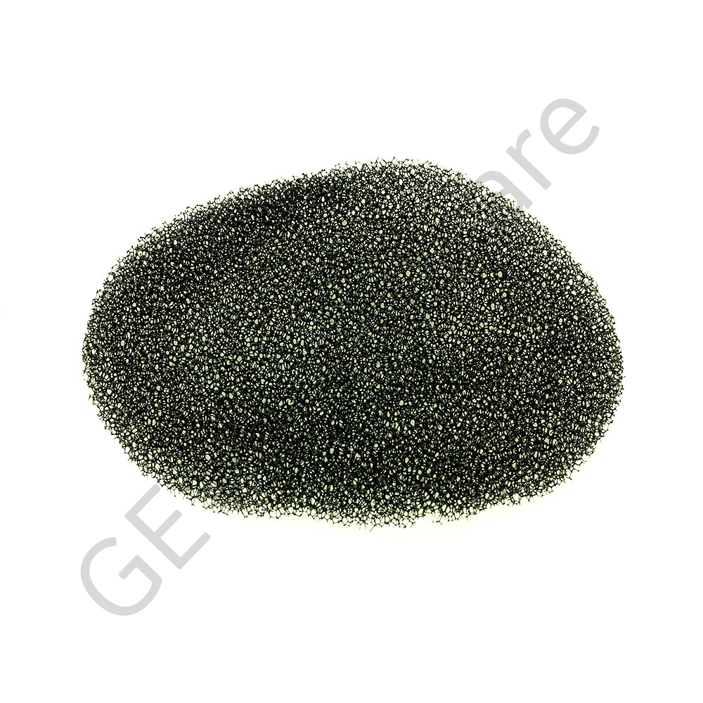 Dust Filter 75mm