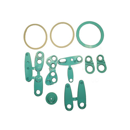 AESTIVA TNA MISC SEALS KIT